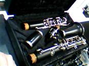 ARMSTRONG MUSICAL INSTRUMENTS Clarinet 4001 CLARINET